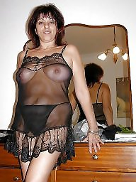 Mature, Moms, Camel, House, Mom amateur