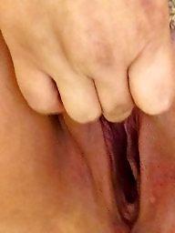 Bbw anal, Boys