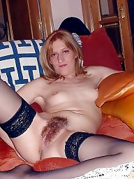 Mom, Aunt, Amateur mom, Milf mom, Amateur moms, Mom amateur