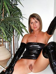 Milf mom, Amateur mature, Mom amateur