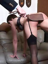 Mature bdsm, Lady, Bdsm mature