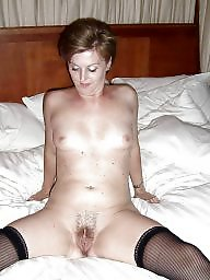 Wide open, Open, Wide, Teen mature