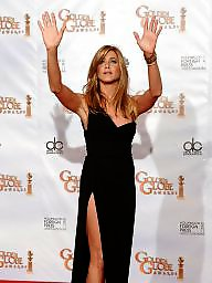 Celebrity, Celebrities, Jennifer aniston