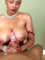 Pussy, Puffy, Mature pussy, Pussy mature, Puffy tits, Mature pussies