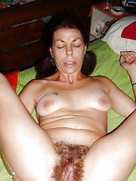 Slut wife, Amateur hairy, Hairy wife, Amateur wife, Wife flashing