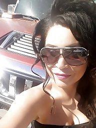 Latina milf, Latin milf, Big tits latina, Gorgeous, Big tits milf, Milf big tits