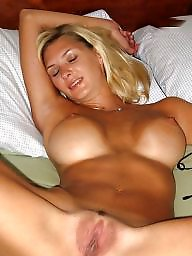 Amateur mature, Matures, Amateur matures