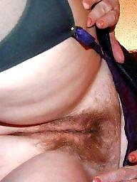 Upskirt, Women, Hairy upskirt, Upskirt hairy