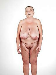 Fat mature, Fat, Fat matures, Fat bbw, Model