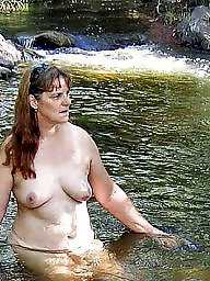 Amateur mature, Outdoor mature, Mature outdoor, Outdoors, Wild, Outdoor matures