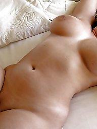 Big tits, Ass big