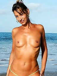 Bikini, Bikinis, Amateur bikini