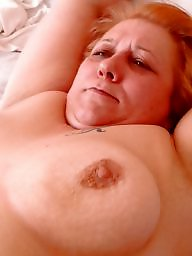 Mature wife, My wife, Wife mature, Mature nipple, Amateur wife, Mature nipples