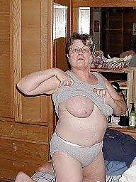 Bbw granny, Granny bbw, Granny boobs, Grannies, Big granny, Bbw grannies