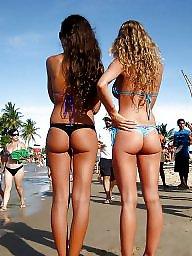 Bikini, Italian, Teen bikini, Bikini beach, Amateur bikini