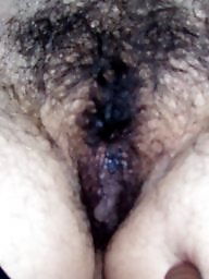 Mature hairy, My wife, Hairy mature, Mature wife