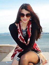 Portuguese, Beautiful teen