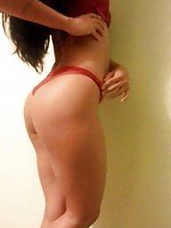 Leg, Sexy ass