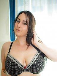 Big boobs, Big mature, Mature big boobs, Big boobs mature, Big boob mature