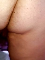 Hairy bbw, Dress, Bbw hairy, Bbw wife, Bbw dress