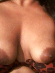Bbw black, Ebony bbw, Big nipples, Areola, Bbw ebony, Big nipple