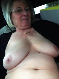 Granny, Grannies, Granny bbw, Bbw granny, Granny boobs, Granny big boobs