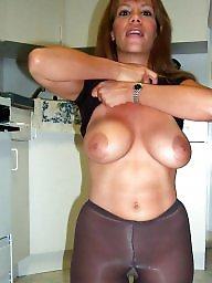 Mature pantyhose, Pantyhose, Pantyhose mature, Amateur pantyhose, Mature lady