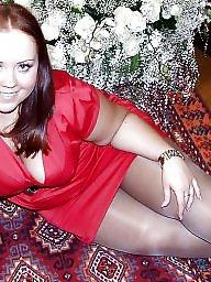 Legs, Leggings, Mature sexy, Mature mix, Mature legs