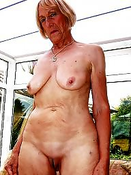 Body, Old mature, Mature show, Hot mature, Old milf