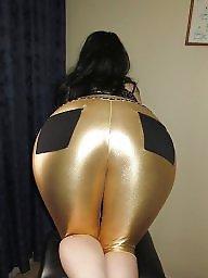 Mature ass, Dress, Big ass, Mature big ass, Mature butt, Mature dress