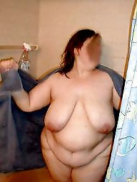 Belly, Ssbbws, Bellies, Sexy bbw
