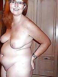 Curvy, Redhead, Bbw redhead, Redhead bbw, Bbw curvy, Curvy bbw