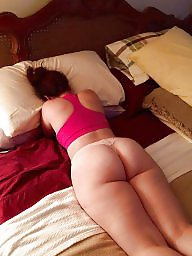 Moms, Aunt, Wives, Mom ass, Milf mom, Ass mom