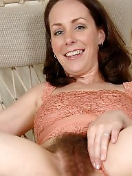 Mature hairy, Hairy milf, Mature milf, Milf hairy, Hairy matures