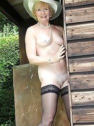 Lady, Hot mature, Mature sexy, Hot, Sexy milf, Mature hot