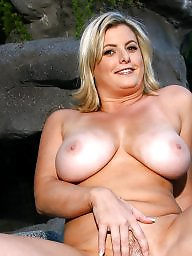 Chubby, Chubby mature, Vintage mature, Mature chubby, Vintage milfs, Sexy lady
