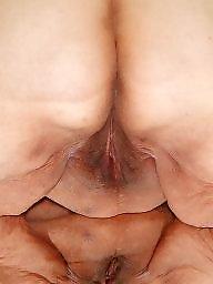 Bbw mature, Bbw milf