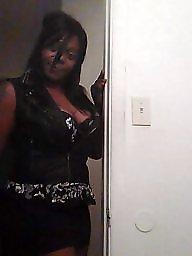 Black bbw, Bbw black