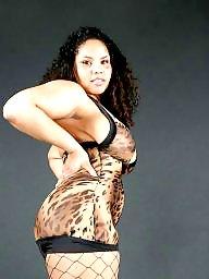 Big black ass, Ebony big ass, Big ebony, Big ass ebony, Ebony big boobs, Big asses
