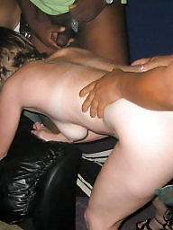 Interracial, Wife, Wifes, Wife interracial, Theater, Interracial amateurs