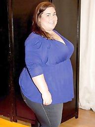 Huge boobs, Bbw big ass, Huge
