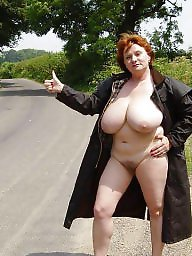 Mature flash, Public matures, Public mature, Flashing mature