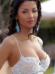 Egypt, Celebrity, Porn