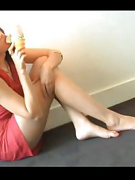 Feet, Celeb, Celebs