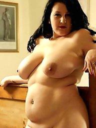 Amateur big tits, Bbw big tits, Bbw tits