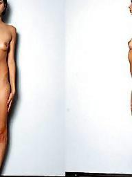Dressed undressed, Dressed, Dress undress, Undressing, Undress, Dressing