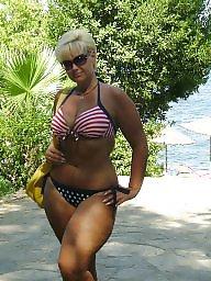Russian, Boobs, Busty russian, Busty russian woman, Busty big boobs