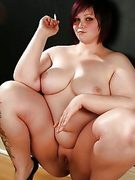 Mature boobs, Naked, Naked bbw