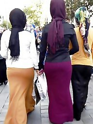 Turban, Asian, Muslim, Turkish, Asian stockings, Turbans