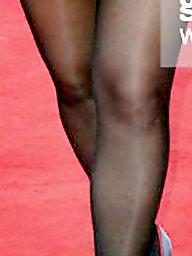 Pantyhose, Feet, Stocking feet, Leggings, Leg, Legs stockings